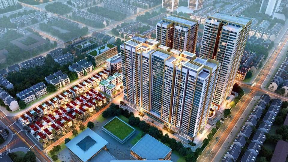 du-an-can-ho-chung-cu-sonata-residences