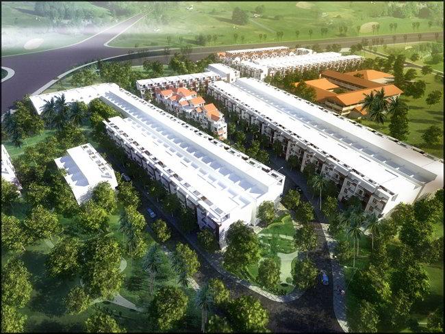 du-an-dat-nen-ten-lua-residence-binh-tan
